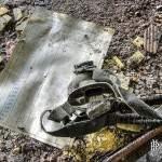 Fiche d'attribution d'un appareil respiratoire à un mineur de la mine de charbon de Cheratte