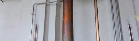 ...La Brasserie Stella Artois utilise la technique d'infusion multi-palier qui consiste à mélanger de l'eau chaude avec le malt concassé et de porter le mélange à 68 degrés par ajout successif d'eau chaud pour activer la dégradation de l'amidon. Cette étape se passe dans des cuves en cuivre martelé de capacité de 15000 Litres....