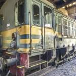 Motrice de manœuvre 8443 SNCB série 84