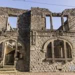 Postes Télégraphes Télécomunications d'Oradour sur Glane