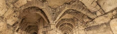 Carrières de Conflans-Sainte-Honorine Herblay