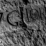 Marquage de consolidation IGC travaux sous Guillaumot