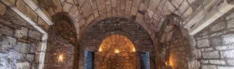 Rampe des grottes Saint-Germain-en-Laye