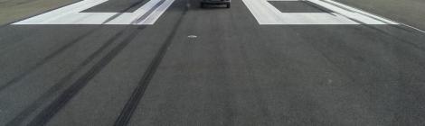Aéroport d'Orly visite insolite